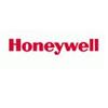 lowongan kerja  HONEYWELL INDONESIA | Topkarir.com