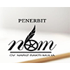 lowongan kerja  PENERBIT NBM | Topkarir.com