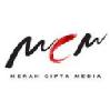 MERAH CIPTA MEDIA. | TopKarir.com
