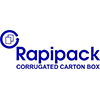 lowongan kerja  RAPIPACK ASRITAMA | Topkarir.com