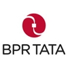lowongan kerja PT. BANK PERKREDITAN RAKYAT TATA ANJUNGSARI | Topkarir.com