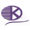 lowongan kerja PT. TRIDHARMA POLAKARSA | Topkarir.com
