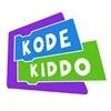 lowongan kerja  KODEKIDDO | Topkarir.com