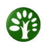 lowongan kerja  LUCKY PRINT ABADI | Topkarir.com