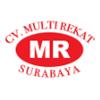 lowongan kerja PT. MULTI REKAT | Topkarir.com