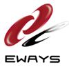 lowongan kerja PT. EWAYSINDO MAKMUR | Topkarir.com