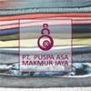 lowongan kerja PT. PUSPA ASA MAKMUR JAYA | Topkarir.com