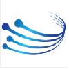 lowongan kerja  YAFIRA DIGITAL TECHNOLOGY | Topkarir.com