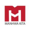 MANHWA KITA CULTURE | TopKarir.com