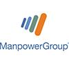 lowongan kerja PT. MANPOWER BUSINESS SOLUTIONS | Topkarir.com