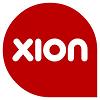 lowongan kerja  XION   Topkarir.com