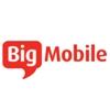 lowongan kerja PT. BIG MOBILE INDONESIA | Topkarir.com