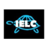 lowongan kerja  INTERACTIVE ENGLISH LANGUAGE CENTER (IELC) | Topkarir.com