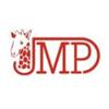lowongan kerja  DJERAPAH MEGAH PLASINDHO | Topkarir.com