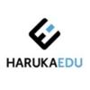 lowongan kerja  HARUKA EVOLUSI DIGITAL UTAMA | Topkarir.com