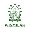 PT. WISMILAK INTI MAKMUR TBK | TopKarir.com