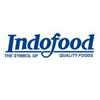 lowongan kerja PT. INDOFOOD SUKSES MAKMUR GROUP | Topkarir.com
