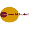 ONE WORLD HOTEL | TopKarir.com