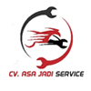 lowongan kerja CV. ASA JADI SERVICE | Topkarir.com