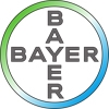 lowongan kerja PT. BAYER INDONESIA | Topkarir.com