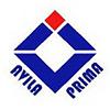 PT. AVILA PRIMA INTRA MAKMUR, | TopKarir.com
