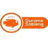 lowongan kerja  GURAME SABLENG RESTO   Topkarir.com