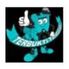 lowongan kerja PT. FIRMAN INDONESIA | Topkarir.com