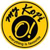 lowongan kerja  MY KOPI O GROUP   Topkarir.com
