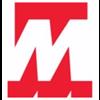 lowongan kerja PT. MITRACITRA MANDIRIOFFSET   Topkarir.com
