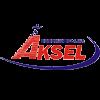 lowongan kerja  PRIVAT BIMBEL AKSEL | Topkarir.com