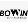 lowongan kerja  BOWIN INDONESIA GLOBAL | Topkarir.com