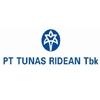 lowongan kerja PT. TUNAS RIDEAN TBK | Topkarir.com