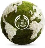lowongan kerja THE BODY SHOP | Topkarir.com