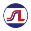 lowongan kerja PT. SAPTA SUMBER LANCAR   Topkarir.com