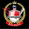 BARBER SHOP BELA NEGARA   TopKarir.com
