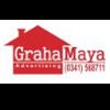 lowongan kerja PT. GRAHAMAYA ADVERTISING   Topkarir.com