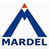 lowongan kerja PT. MARDEL ANUGERAH INTERNASIONAL   Topkarir.com