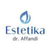 ESTETIKA PRIMA DUTI UTAMA. | TopKarir.com