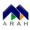 lowongan kerja PT. ARAH ENVIRONMENTAL INDONESIA   Topkarir.com