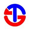 lowongan kerja PT. SINGATAC BINTAN | Topkarir.com