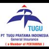 lowongan kerja PT. TUGU PRATAMA INDONESIA | Topkarir.com