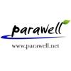 lowongan kerja PT. PARAWELL INDONESIA | Topkarir.com