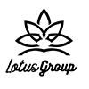 lowongan kerja  LOTUS GROUP | Topkarir.com