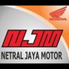 lowongan kerja PT. NETRAL JAYA MOTOR | Topkarir.com