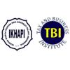 lowongan kerja PT. DBI CONSULTING GROUP | Topkarir.com