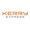 lowongan kerja PT. KERRY EXPRESS INDONESIA | Topkarir.com