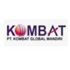lowongan kerja  KOMBAT GLOBAL MANDIRI   Topkarir.com