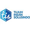 lowongan kerja PT. TUJUH INSAN MADANI | Topkarir.com