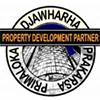 lowongan kerja PT. PRIMALOKA DJAWHARHA PRAKARSA | Topkarir.com