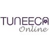 lowongan kerja PT. BINA FAJAR ESTETIKA (TUNEECA)   Topkarir.com